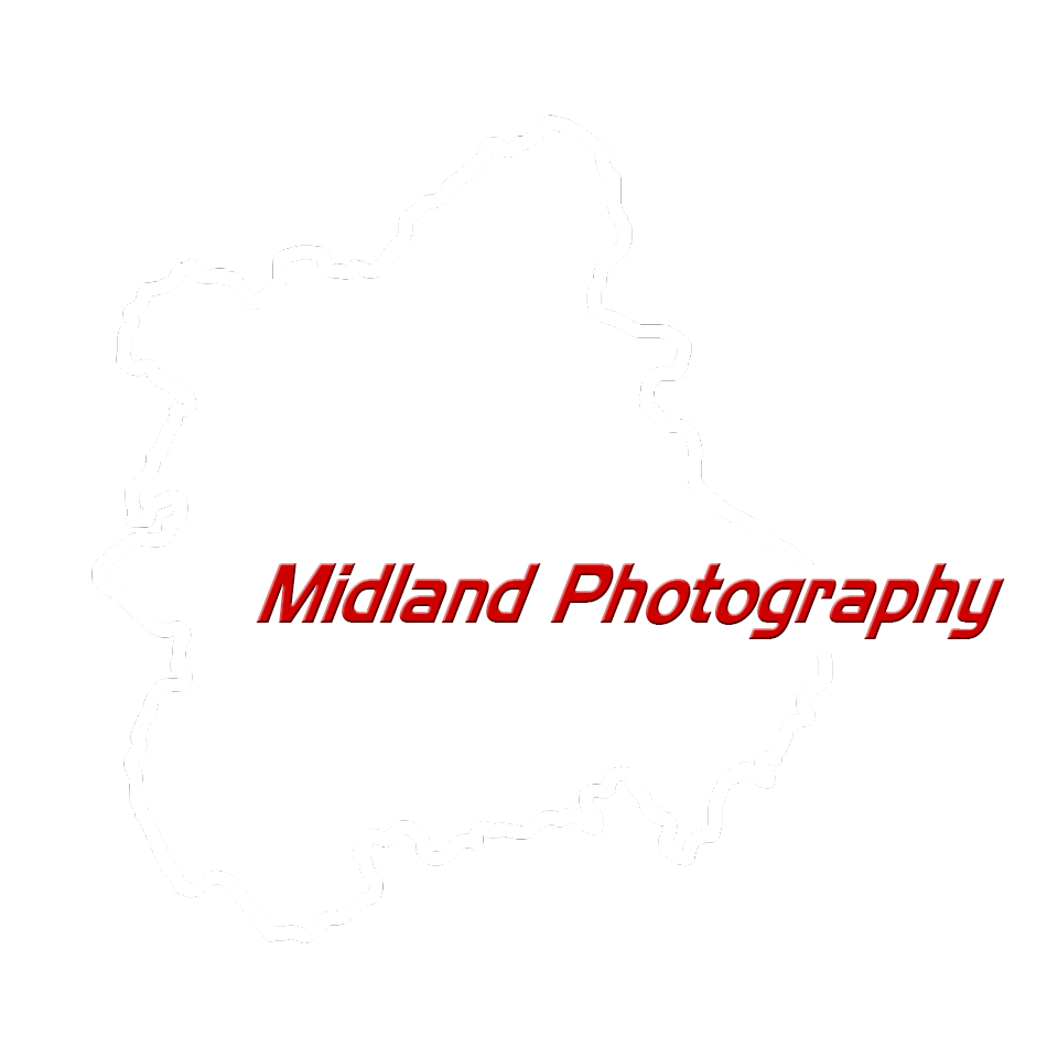 Midland Photography